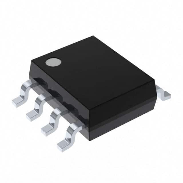 MAX31855RASA by Maxim Integrated