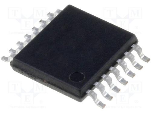ATTINY20-XUR by Microchip