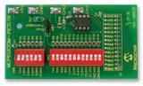 MCP6S22DM-PICTL by Microchip