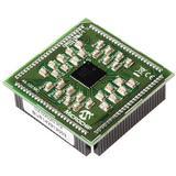 Semiconductors Interface ICs TC648VUA by Microchip