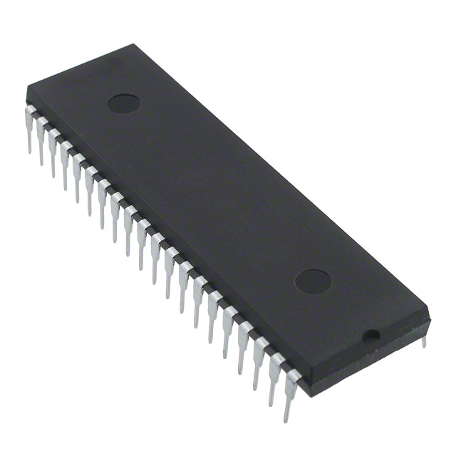 Semiconductors Microprocessors & Microcontrollers ATMEGA16A-PU by Microchip