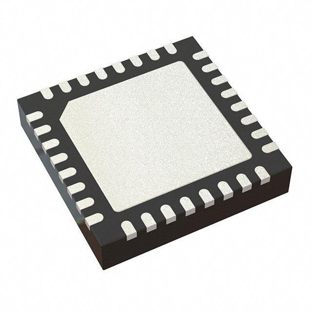 ATSAMD20E16A-MN by Microchip
