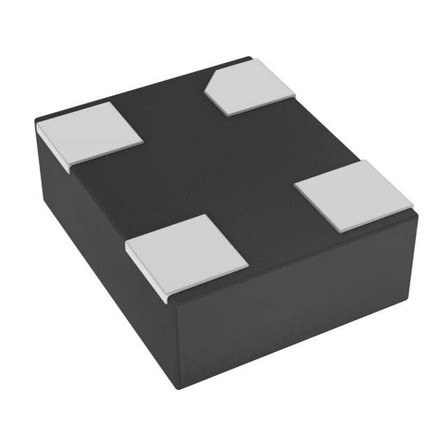 DSC1033DI1-080.0000 by Microchip