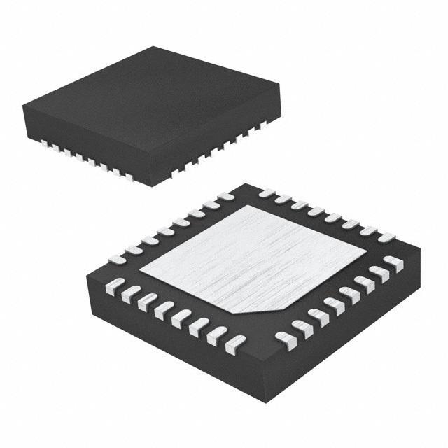 DSPIC33FJ32MC302-E/MM by Microchip