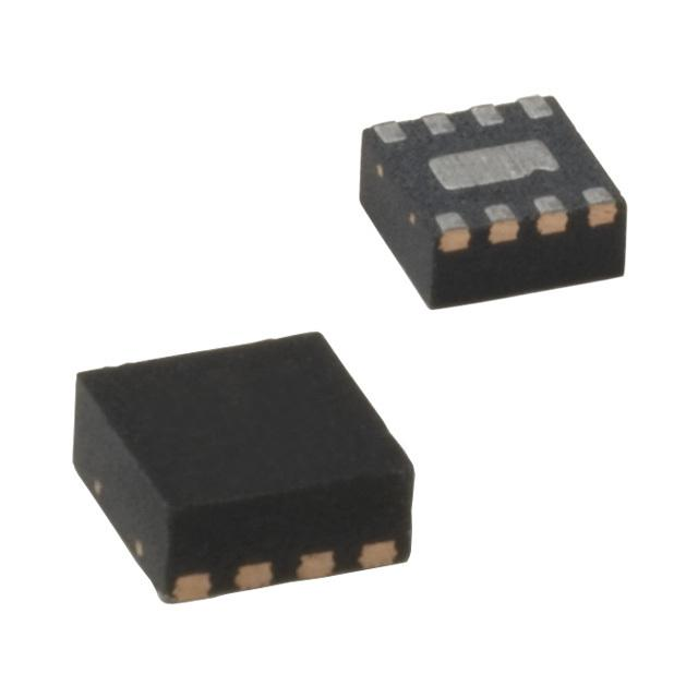 MIC2289-15YML-TR by Microchip