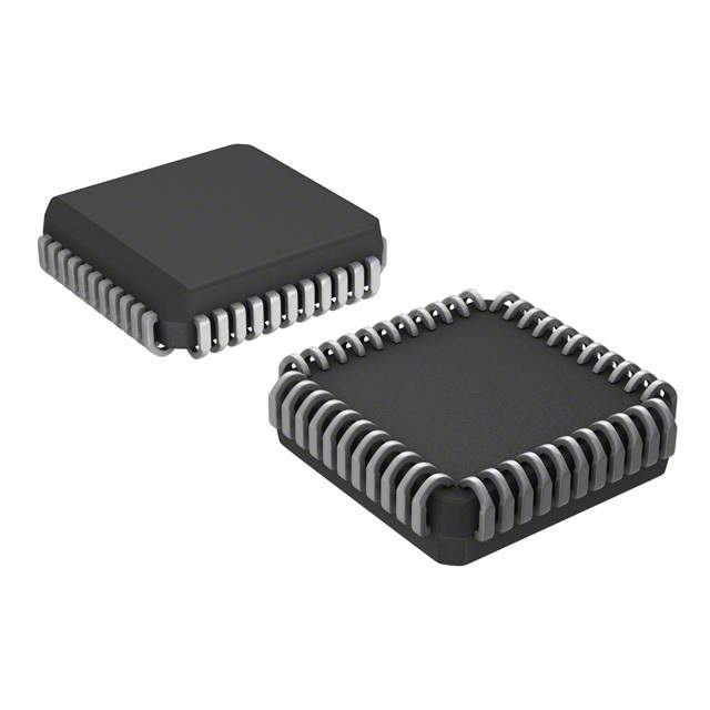 Semiconductors Microprocessors & Microcontrollers 8 Bit PIC16F74-I/L by Microchip