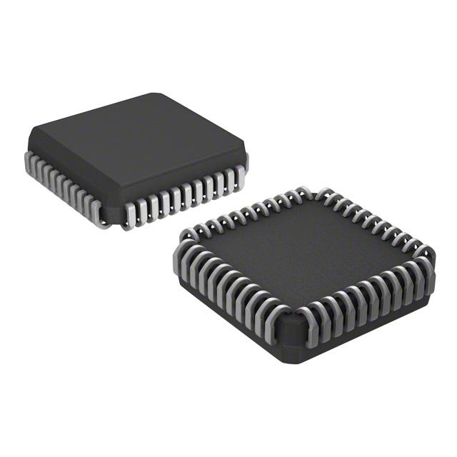 PIC16F877-10E/L by Microchip