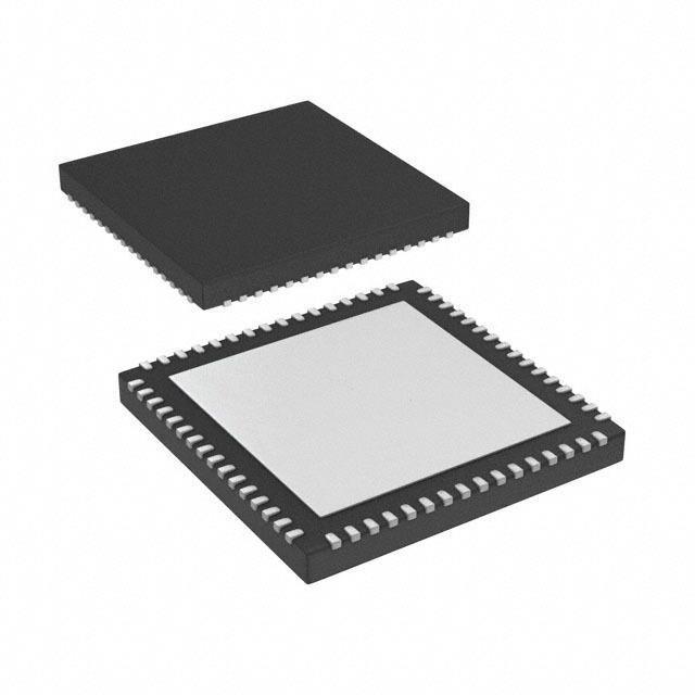 PIC32MX230F128H-I/MR by Microchip