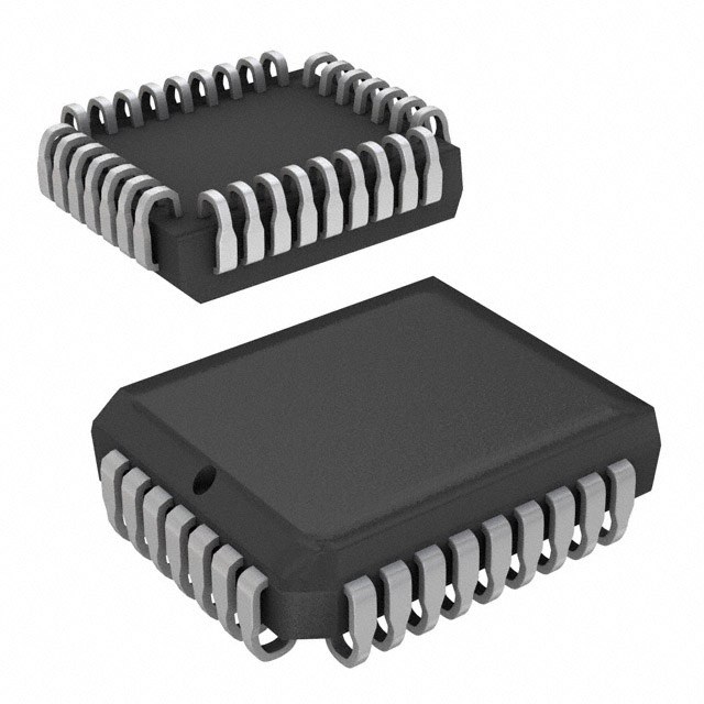 Semiconductors Memory SST39VF040-70-4I-NHE-T by Microchip