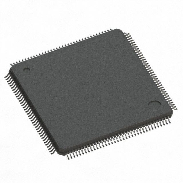 M2GL005-1TQ144 by Microchip