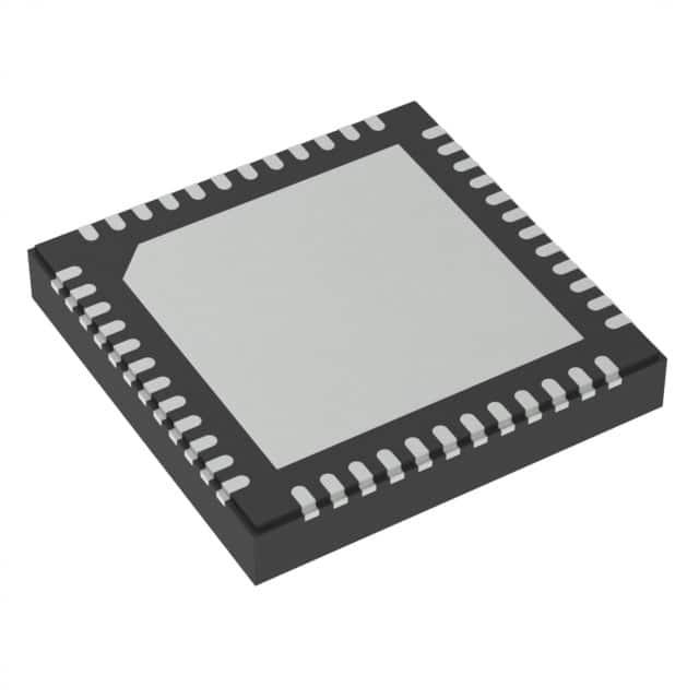 PIC32MK0512MCJ048T-E/7MX by Microchip