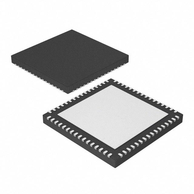 Audio ZL38040LDF1 by Microchip