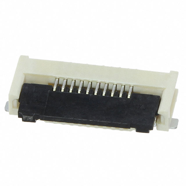 Image of 5051101092 by Molex
