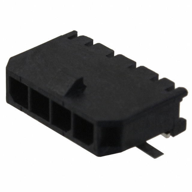Image of 436500414 by Molex