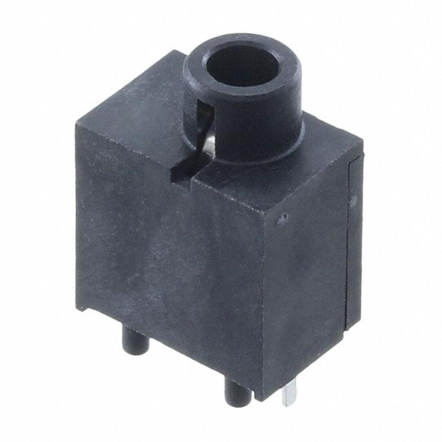 Connectors Headers 47257-0001 by Molex