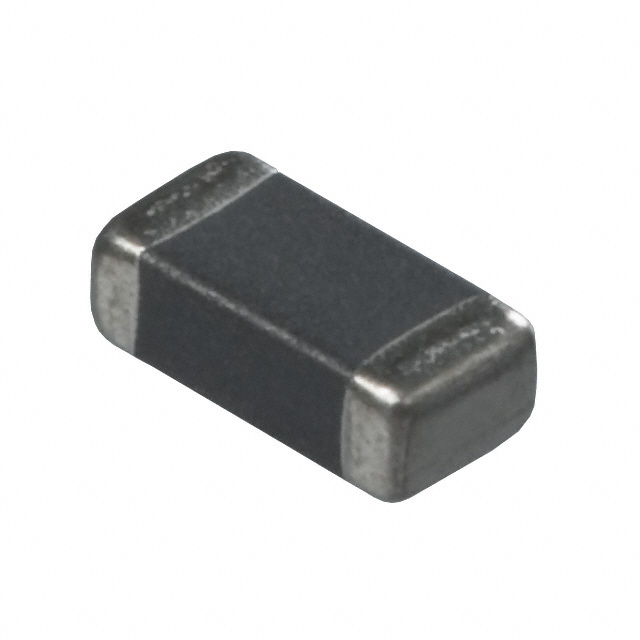 Passive Components Inductors Single Components BLM31PG121SN1L by Murata