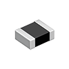 Passive Components Inductors Single Components DFE252012F-1R0M=P2 by Murata Electronics North America