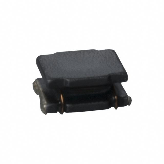 LQH2MCN100K02L footprint & symbol by Murata Electronics