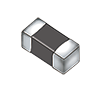 Passive Components Inductors Single Components LQM18FN100M00D by Murata Electronics North America