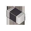 Image of LQM18PN2R2MGHD by Murata Electronics North America