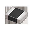 Passive Components Inductors Single Components LQM2MPN2R2NG0L by Murata Electronics North America