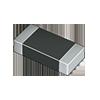 Passive Components Inductors Single Components LQM31PN1R0M00L by Murata Electronics North America