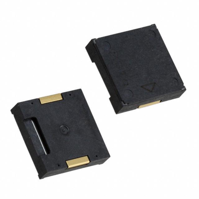 Semiconductors N/A PKLCS1212E4001-R1 by Murata Electronics North America