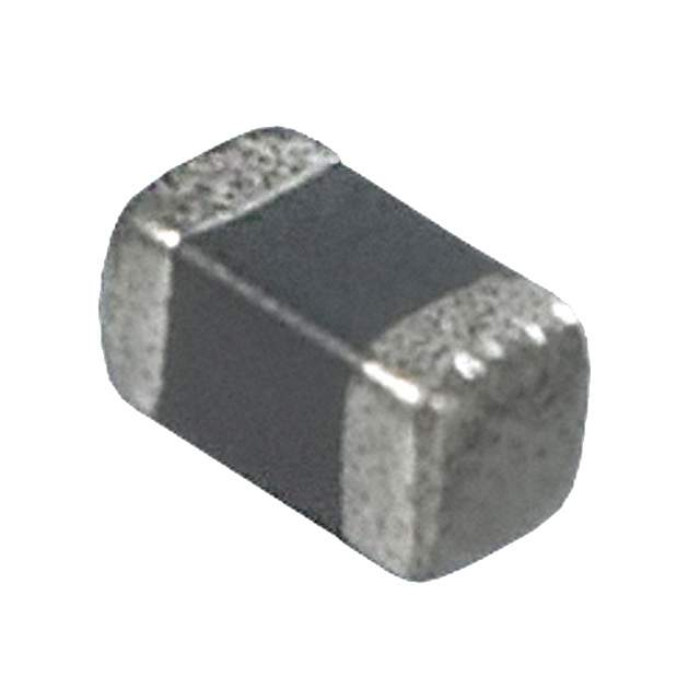 Image of PRG18BB470MB1RB by Murata Electronics North America