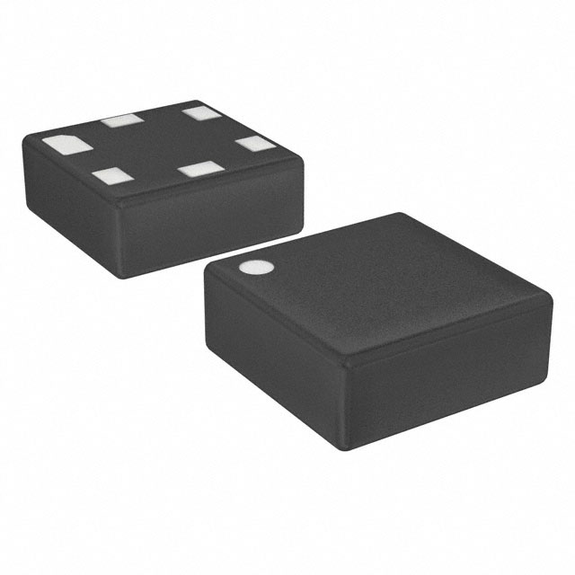 Industrial Control Switches XM0860SR-DL0801 by Murata Electronics North America
