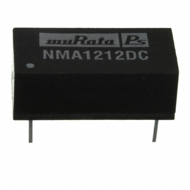 NMA1212DC by Murata