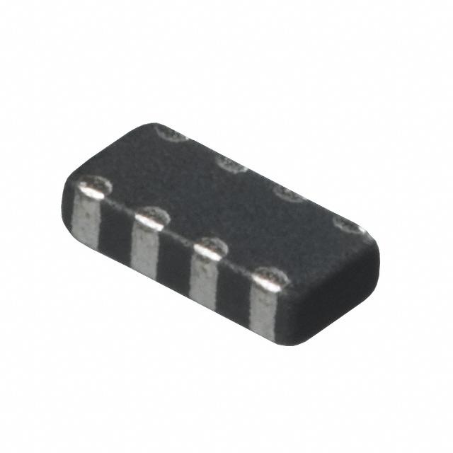 Passive Components Filters/Ferrites/EMI-RFI Components EMI - RFI Shielding - Suppression Ferrites BLA31BD601SN4D by Murata