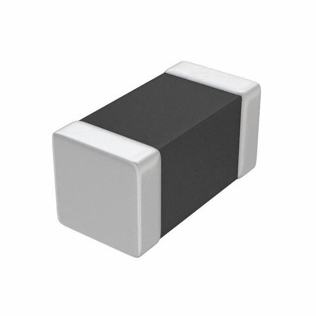 Passive Components Filters/Ferrites/EMI-RFI Components EMI - RFI Shielding - Suppression Ferrites BLM18AG601SN1D by Murata