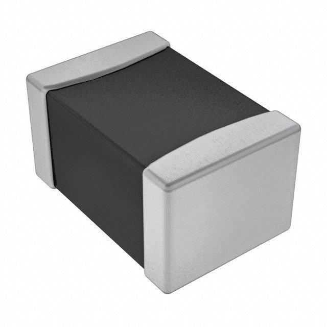 Passive Components Filters/Ferrites/EMI-RFI Components EMI - RFI Shielding - Suppression Ferrites BLM21PG221SH1D by Murata