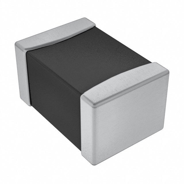 Passive Components Filters/Ferrites/EMI-RFI Components EMI - RFI Shielding - Suppression Ferrites BLM21PG331SN1D by Murata