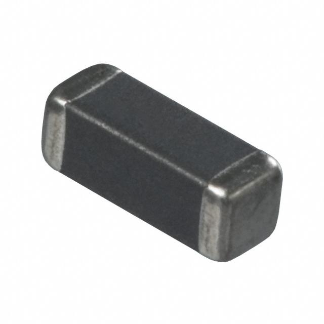 Passive Components Filters/Ferrites/EMI-RFI Components EMI - RFI Shielding - Suppression Ferrites BLM41PG750SN1L by Murata
