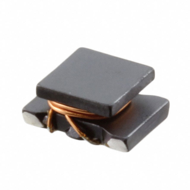 Passive Components Inductors Chokes DLW5ATN231TQ2L by Murata