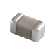 Image of GJM0335C1E1R0BB01D by Murata Electronics North America