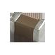 Passive Components Capacitors Ceramic Capacitors GRM0335C1E1R0CA01D by Murata Electronics North America