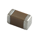 Passive Components Capacitors Ceramic Capacitors GRM033R61A152KA01D by Murata Electronics North America