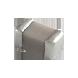 Passive Components Capacitors Ceramic Capacitors GJM0335C1H1R1BB01D by Murata