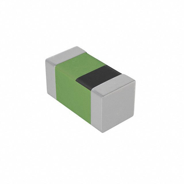 Image of LQG15HS27NJ02D by Murata Electronics North America