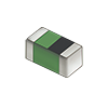 Passive Components Inductors Single Components LQG15HS6N8H02D by Murata Electronics North America