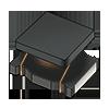 Passive Components Inductors LQH32CN2R2M23L by Murata