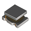 Passive Components Inductors LQH32PN4R7NN0L by Murata