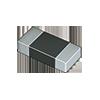 Image of LQM21PN2R2MC0D by Murata Electronics North America