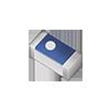 Image of LQP03TN2N0B02D by Murata Electronics North America