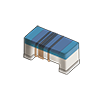 Passive Components Inductors Single Components LQW15AN18NH00D by Murata Electronics North America