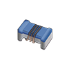 Passive Components Inductors Single Components LQW15AN22NG80D by Murata Electronics North America
