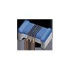 Passive Components Inductors Single Components LQW15AN3N3B80D by Murata Electronics North America