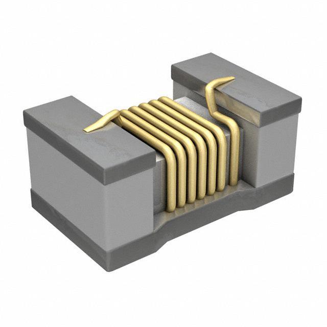 Image of LQW15AN5N6C10D by Murata Electronics North America